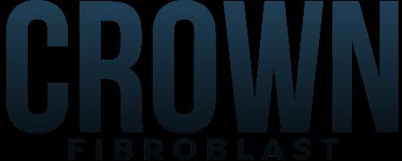 Crown Fibroblast